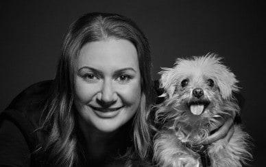 Am 15. April ist Purina Pet Adoption Day!